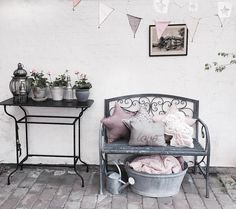 91 Best Decor | Cushions images in 2019 | Child room, Kid