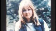 On April Patricia Meehan was involved in a head-on… Unexplained Phenomena, Unexplained Disappearances, Creepy, Scary, Criminology, Cold Case, Conspiracy Theories, Ghost Stories