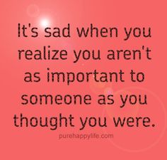 relationship break up quotes - Google Search