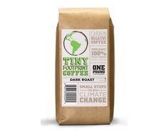 Great coffee. Cool company.