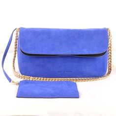 2017 new Celine Gourmette Suede Leather Shoulder Bag Blue 3078 sale online, save up to 70% off being unfaithful limited offer, no taxes and free shipping.#handbags #design #totebag #fashionbag #shoppingbag #womenbag #womensfashion #luxurydesign #luxurybag #luxurylifestyle #handbagsale #celine #celineparis #celinebag