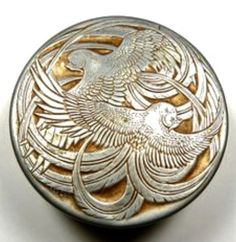 Lalique Compact, photo by Gillian Horsup