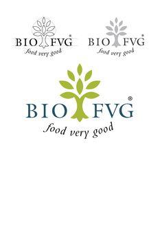Bio FVG