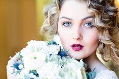 Winter Hochzeit Inspiration   Snow Queen #Christina_Eduard_Photography #Winter #Hochzeit #Inspiration #Hochzeitsfotos #Schnee #Brautkleid #Brautschuhe #Brautportrait