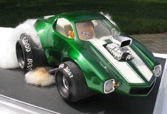 Road Runner, Vintage Models, Car Humor, Diecast Models, Kustom, Plastic Models, Cool Toys, Big Kids, Hot Wheels