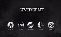 DIVERGENT – DIE BESTIMMUNG: Erster Teaser-Trailer mit Shailene Woodley und Miles Teller. #divergent