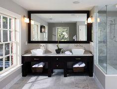 bathroom design - Hledat Googlem