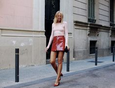 3 Party Outfits With A Casual Twist For The Weekend
