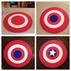 minnie ears diy how to make * minnie ears diy ` minnie ears diy how to make ` minnie ears diy templates ` minnie ears diy headbands Craft Projects For Kids, Arts And Crafts Projects, Diy For Kids, Diy Superhero Costume, Superhero Party, Disney Diy, Fantasia Diy, Avengers Costumes, Avengers Birthday