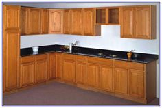 Amazing Cabinets For Kitchens