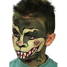 T Rex Costume, Joker, Drama, Fictional Characters, The Joker, Dramas, Drama Theater, Fantasy Characters, Jokers