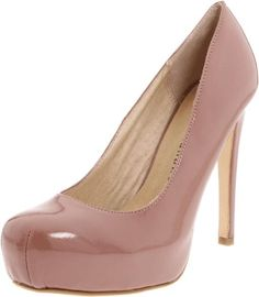 These Pumps Go With Anything, Available At Fazio