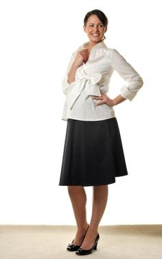 Good Quality Maternity Dresses For Work