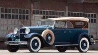 wallpaper, vintage, desktop, cars, classic, car