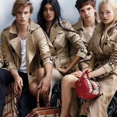 Burberry now has an Indian face - Neelam Johal See more at : http://actfaqs.com/jhol-neelam
