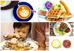 120 New Cafes In Singapore 2015 – The Ultimate Cafe Listing http://danielfooddiary.com/2015/06/17/newcafes2015/
