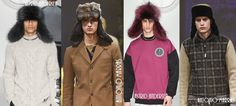 Mens-hats-and-scarves-trends-Fall-Winter-2015-2016.jpg (1149×517)