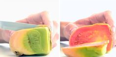 juice-box-shaped fruit by ageisobar.