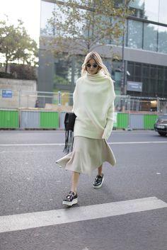 FWP15 Street Style