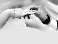 Evlilikde ilk adım ALPAYCAN FOTOĞRAF STÜDYOSU.
