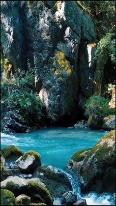 Deep Relaxing Music Meditation Music Beautiful Nature