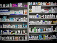 Abortion Pills For Sale in Sharjah {+27780251684} Safe Same Day Abortion...