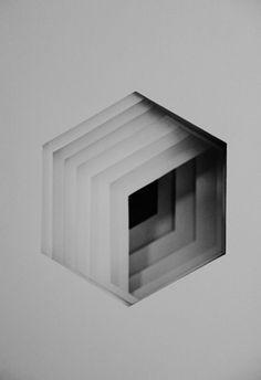 Les Graphiquants \ Atelier graphique Paris