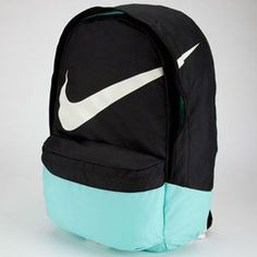 db10cb8932 NIKE SB Piedmont Backpack 222117241