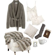 """Untitled #109"" by coffeestainedcashmere on Polyvore"