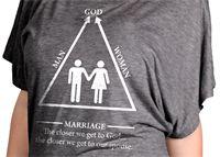 LOVE this visual. Girls Christian shirt for $19.99