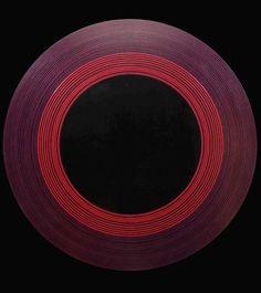 Ralph Hotere, Requiem, 1973 Abstract Expressionism, Abstract Art, Willem De Kooning, Mark Rothko, Jackson Pollock, Medium Art, Sacred Geometry, Lovers Art, Art Inspo