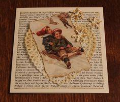 IMG_0394 Christmas Cards, Christmas E Cards, Xmas Cards, Christmas Letters, Merry Christmas Card, Christmas Card Sayings