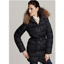 Cheap Moncler women coats for you