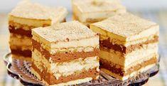Eat Smarter, No Bake Cake, Tiramisu, Cornbread, Vanilla Cake, Cheesecake, Deserts, Food And Drink, Sweets