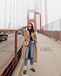 Korean Winter Outfits, Winter Fashion Outfits, Korean Outfits, Fall Outfits, Autumn Fashion, Basic Outfits, Sporty Outfits, Cute Outfits, Best Travel Clothes