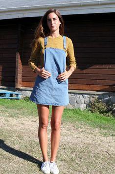 Asturias Diary – Isina's cabin