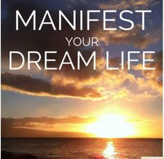 This powerful immersion for you if you're READY TO:  Let go of what no longer serves you, Gain clarity on what it is that you do want in life; Set your intentions & plant seeds; Lean in the direction of your dreams and desires; Manifest a magnificent life RIGHT NOW…and for many years to come. April 26-29, 2018 Carlsbad, CA