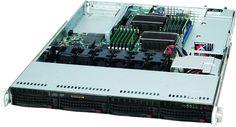 1u supermicro, 1u atom, 1u dual xeon, 1u e3 server, 1u e5 server, 1u rackmount, 2u supermicro ..... visit http://gopcn.com/