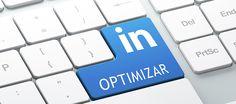 9 formas de optimizar LinkedIn para empresas