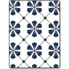 Shower Curtain 72 X 72 Inch Beautiful Leaf Design Art Printing Polyester Fabric