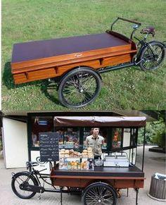 Resultado de imagem para food fiets