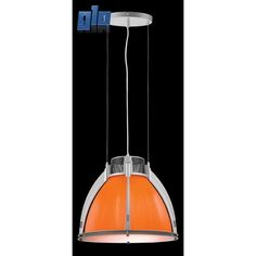 Arora Lights Stock a Comprehensive Range of High Quality Lighting Products Including Lamps, Accessories and Other Products Used Within the Lighting Industry. Lighting Suppliers, Lighting Online, Bright Stars, Light Fittings, Kitchen Lighting, Outdoor Lighting, Chandelier, Bulb, Colours