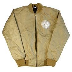 Streetwear Brands, Compass, Street Wear, Wanderlust, Bomber Jacket, My Style, Jackets, Stuff To Buy, Clothes