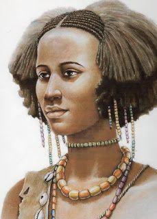 ethiopian traditional comic drawings - Google Search