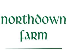 NORTHDOWN FARM - Camping in the Dorset countryside. Close to the seaside on the south coast of Dorset, UK - beautiful campsite located near Preston, Weymouth with wonderful sea views open during July for tent camping.