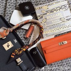 Whats In My Bag. bag, сумки модные брендовые, bags lovers, http://bags-lovers