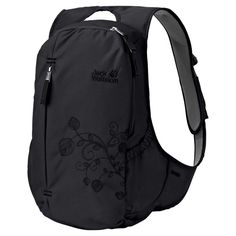 If you spend your days toing and froing between the office town and countryside you can carry everything you need comfortably in this pack The ANCONA