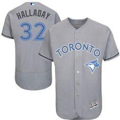 f3c3bddf Toronto Blue Jays Cool Base MLB Custom Salute To Service Jersey di ...