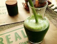10 Tips for Before, During & After a Juice Cleanse
