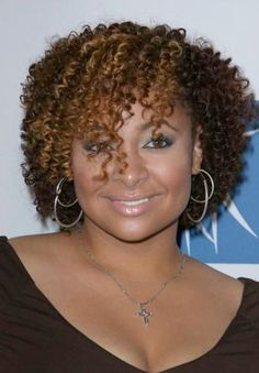 Short Curly Hairstyles For Round Faces Black - Short Curly Hair Black Haircut Styles black haircut styles for round faces Hairstyles For Round Faces, Twist Hairstyles, African Hairstyles, Black Women Hairstyles, Prom Hairstyles, Fringe Hairstyles, Pixie Hairstyles, Trendy Hairstyles, Urban Hairstyles